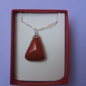 Ogrlice od kristala
